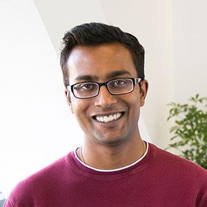 Sanjay Siddhanti